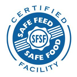 Safe-Feed-Safe-Food-Logo