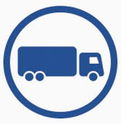 transport-e1468425668144